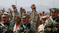 Maduro  Perintahkan Militer Venezuela Tempatkan Pasukan di Perbatasan Kolombia