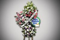 Akbar Tanjung hingga Oetoyo Oesman Hadiri Pemakaman Nani Soedarsono