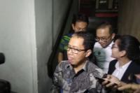 Joko Driyono Hari Ini Diperiksa Polisi sebagai Tersangka