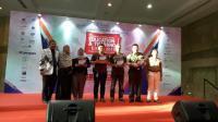 Raih Juara Favorit, Bukti TNI AD Selalu di Hati Generasi Muda