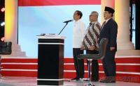 Prabowo Sebut Pembangunan Era Jokowi Tak Efisien, Bagaimana Faktanya?