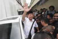TKN: Fatal Jika Prabowo Tak Paham <i>Unicorn</i>