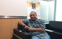 Tenaga PKS Terkuras Urusi Bursa Cawagub DKI Jakarta