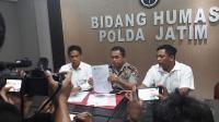 Kasus Hina NU Diserahkan ke Kejaksaan, Gus Nur Segera Disidang