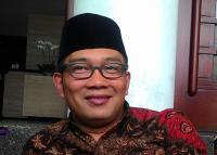 Hadiri Cap Go Meh di Bogor, Ridwan Kamil : Ini Pancasila Sesungguhnya