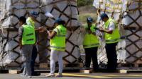 Cegah Masuknya Bantuan Kemanusiaan, Venezuela Tutup Perbatasan Laut dengan Karibia