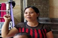 Demi Menakut-nakuti Anaknya, Ibu Ini Jadi Tersangka karena <i>Bikin</i> Laporan Palsu soal Penculikan