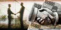 KPK Bakal Kejar Aset Koruptor dan Pengemplang Pajak di Luar Negeri Lewat MLA