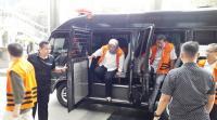 Segera Disidang, Bupati Bekasi Non-aktif dan Kroninya Dipindah ke Bandung