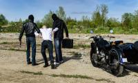 Polisi Bakal Tindak Komplotan Begal di Depok Secara Tegas dan Terukur