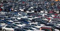 Populasi Mobil Terus Meningkat, Ini Dampaknya Selain Kemacetan