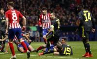 Juventus Tumbang di Liga Champions, Lahan Prabowo Hingga 7 Proyek DKI Mangkrak