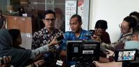 Klarifikasi Guru Besar Pidana UGM Terkait Kasus Irman Gusman