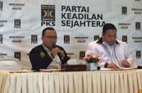 PKS Yakin Dihapusnya Pajak Penghasilan Tak Bebani Negara