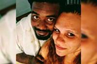 Ibu Hamil di Amerika Rela Tabrakan Diri untuk Selamatkan Keluarganya