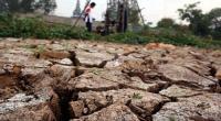 Entaskan Kekeringan, Caleg Perindo Banjarnegara Bangun Penampungan Air Bersih