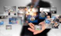 Memahami Tren Kreativitas Komunikasi Pemasaran