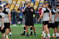 Liverpool Siap Kalahkan Man United di Old Trafford