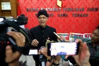 Deklarasi 35 Kepala Daerah Dukung Capres Tak Langgar Aturan Pemilu, Tapi.