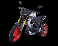 Ini Sepeda Motor Yamaha yang Telah Dipasarkan Selama 2 Dekade