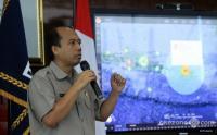 Seorang WNI dan 2 WN Malaysia Meninggal Akibat Gempa Lombok