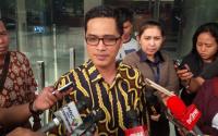 KPK Sita Dokumen Terkait Jabatan Romahurmuziy di PPP