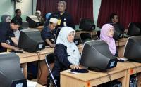 Pemerintah Anggarkan Rp900 Miliar untuk Pelatihan Guru