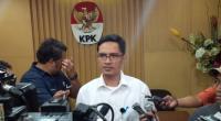 Pejabat Kemenag yang Ikut Urus Jual Beli Jabatan Teridentifikasi KPK