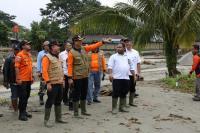 89 Orang Tewas, 1.613 Personel Gabungan Lakukan Penanganan Darurat Banjir Bandang Sentani