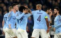 Legenda Liverpool Sebut Man City Favorit Juara Liga Inggris 2018-2019