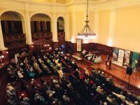 Tuan Guru, Sosok Besar Penanda Ingatan Indonesia di Afrika Selatan