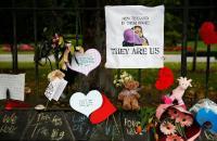 Umat Islam di Selandia Baru Sudah Lama Menjadi Incaran Supremasi Kulit Putih