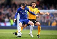 Jorginho Dikritik Fans Chelsea, sang Agen Beri Pembelaan