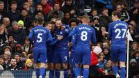 3 Alasan Chelsea Telan 7 Kekalahan di Liga Inggris 2018-2019