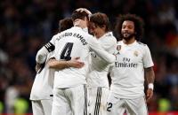Zidane Kembali, Ancelotti: Madrid Bakal Kembali Kuat di Spanyol dan Eropa!