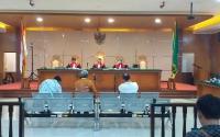 Aher dan Deddy Mizwar Beri Kesaksian Dalam Suap Perizinan Meikarta
