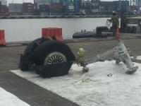 Investigasi Lion Air JT-610: Pilot Kehabisan Waktu dan Kopilot Ucap Allahu Akbar
