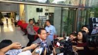 KPK Konfirmasi Barbuk Sitaan Suap Dana Perimbangan Daerah ke Sekjen DPR