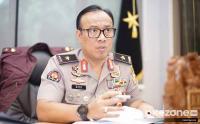Polri Tunggu Hasil Sidang Terkait Korupsi Mantan Staf KBRI Singapura