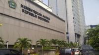 Kasus Hukum Oknum Kemenag RI Dapat Reaksi dari Forum Majelis Wakil Rektor