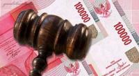 Kasus Pembobolan ATM Kerabat Jauh Prabowo Langgar UU Perbankan