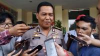 Polisi Jerat Ramyadjie Priambodo dengan Pasal Berlapis