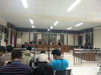 Sidang Kasus Suap Taufik Kurniawan Hadirkan 20 Saksi, Ada 2 Mantan Bupati