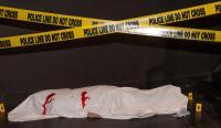 Motif Anak Bunuh Bapak di Sidoarjo karena Ditegur saat Merokok