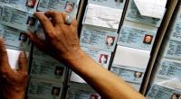 Polisi Selidiki Kasus Temuan 3 Karung Lapisan E- KTP di Depok
