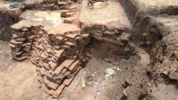 Begini Gambaran Bangunan Bersejarah di Proyek Tol Malang-Pandaan