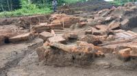 8 Fakta Situs Kuno di Proyek Tol Malang, Nomor 2 Berbau Mistis