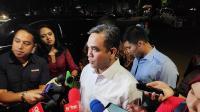 BPN Fokus Gaet Suara di Jawa Tengah saat Kampanye Terbuka