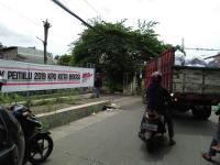 Angkut Logistik Pemilu Pakai Truk, Ketua KPUD Bekasi Dilaporkan ke Bawaslu