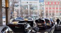 Pengisian Baterai Mobil Listrik di Negara Ini Tak Lagi Gunakan Kabel